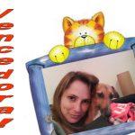 """300 Cães e uma """"quase"""" linda história. A Pet Med apoia a Responsabilidade Animal!"""