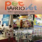 Pet Rio Vet – Sempre buscando as novidades!