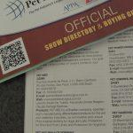 Pet Med nos Estados Unidos na Global Pet Expo!