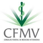 Novas Normas no Atendimento Veterinário – CFMV