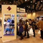 Pet Med participa de Congressos e Feiras Internacionais neste início de 2016