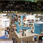 Pet Med News: NAVC 2017