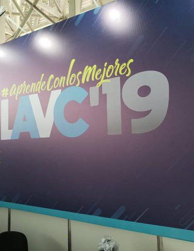 Conferencia Veterinaria Latinoamericana - Peru2