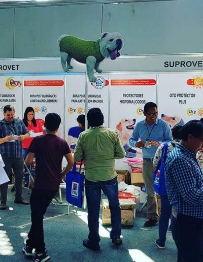 Conferencia Veterinaria Latinoamericana - Peru5
