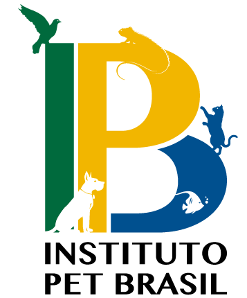 Entrevista com o Instituto Pet Brasil