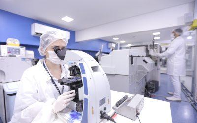 PetCare adquire o laboratório Tecsa